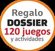 Online DISTANCIA SOCIAL (b) Regalo.png