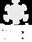 1 Protocolo COVOD-19 (b).png