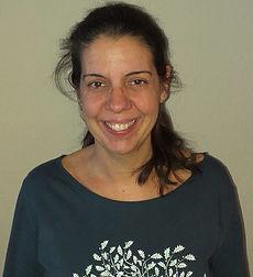 María Victoria Sánchez Pérez -Vicki-