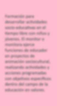 INFANCIA Y JUVENTUD Texto.jpg