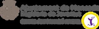 MONCADA Ayuntam - CIJ (transparente).png