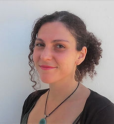 Esther Martínez Muñoz