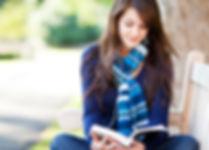Dosier Temático | Biblioteca Educativa ACENTO Formación Docente