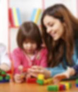Monitora+Niños 7.jpg