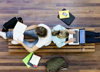 Textos Estudio | Biblioteca Educativa ACENTO Formación Docente