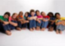 Actividades Interculturalidad | Biblioteca Educativa ACENTO Formación Docente