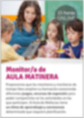 04_Aula_Matinera_Curso_On-Line.jpg
