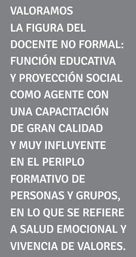 Inicio2_·_INTRODUCCION.jpg