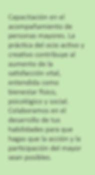 MAYORES Texto.jpg