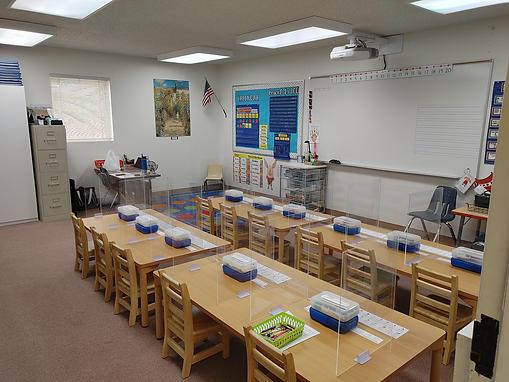Geneva - Young Classroom.png