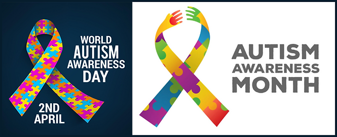 World Autism Awareness Day & Month.png