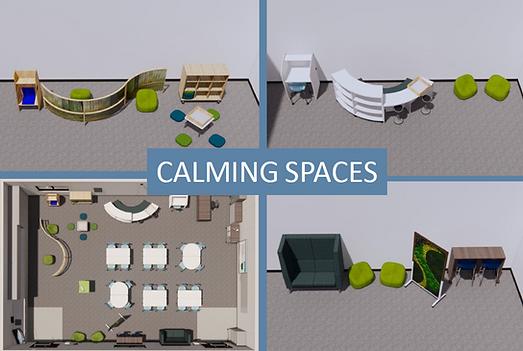 Calming Spaces - 4 Quad Image - 2.png