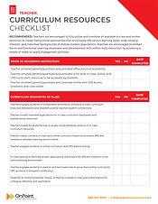 CurriculmResources_Checklist_Teacher-1.j