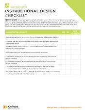 InstructionalDesign_Checklist_Admin.jpg