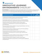 InnovativeLearning_Checklist_Admin.jpg