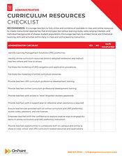 CurriculmResources_Checklist_Admin.jpg