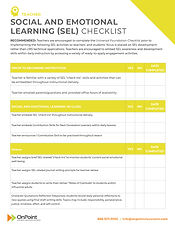 SEL_Checklist_Teacher-1.jpg