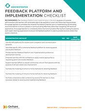 FeedbackPlatform_Checklist_Admin.jpg