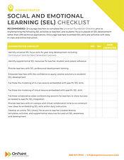 SEL_Checklist_Admin.jpg