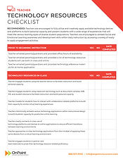 TechResources_Checklist_Teacher-1.jpg