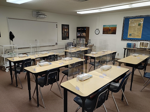 Geneva - Middle Classroom.png