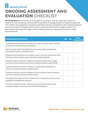 OngoingAssessment_Checklist_Admin.jpg