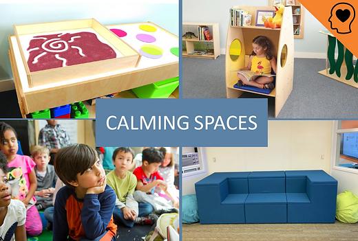 Calming Spaces - 4 Quad Image.png