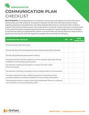 Communication_Checklist_Admin.jpg