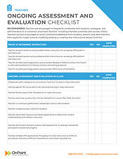 OngoingAssessment_Checklist_Teacher-1.jp