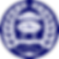 県士会ロゴ.png