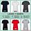 Thumbnail: Be You T-shirt