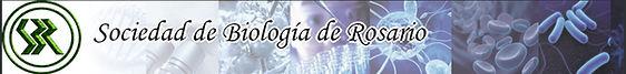 Sociedad Biol Rosario Logo.jpg