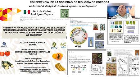 Zapata Conferencia.jpg