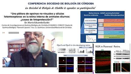 conferencia Guido .jpg