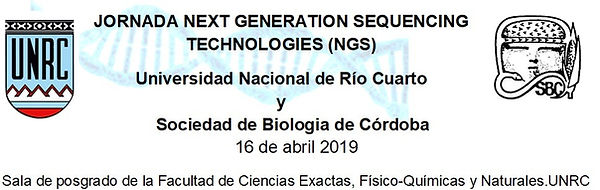 jornada NGS Rio Cuarto abril 2019 editad