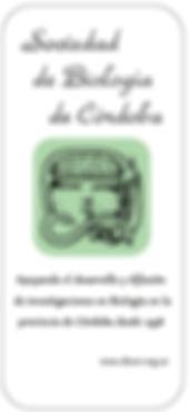 banner SBC.jpg