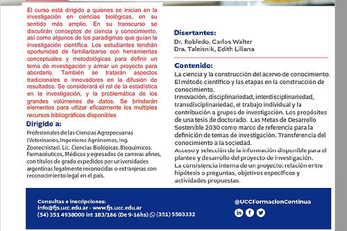 metodología_de_la_inv_científica_2020_
