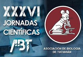 Asociación_Biol_Tucumán_Jornada_2019_Log