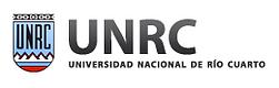logo unrc.png