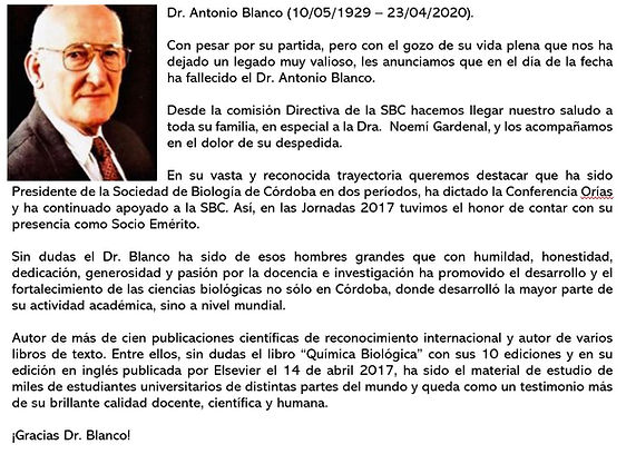 Dr Antonio Blanco.jpg
