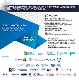 Flyer-COVIDLab-Córdoba.jpg