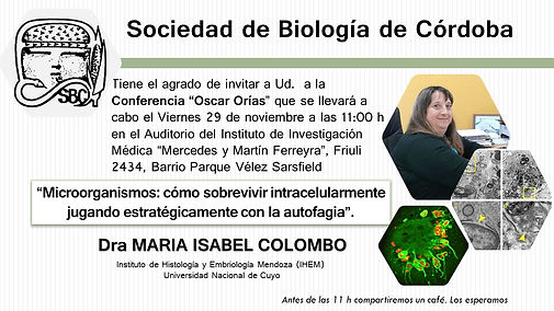 Orias 2019 Ma Isabel Colombo.jpg