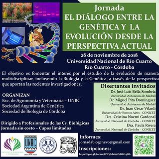 2018-11 jornada genetica Rio IV.png