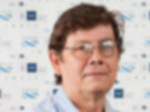Dr. Zygadlo-Julio-200x300.jpg