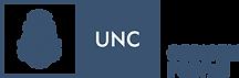 Cebicem UNC.png