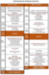 organigrama v2-8-19.jpg