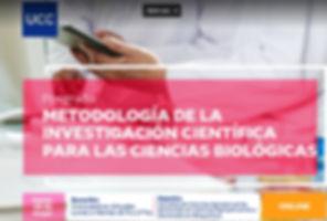 metodología_de_la_inv_científica_2020.