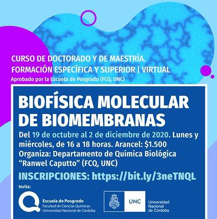 CURSO_DOCTORADO_BIOFÍSICA.jpg