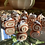 Thumbnail: pumpkin rolls