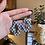 Thumbnail: purple and green checkered blobs
